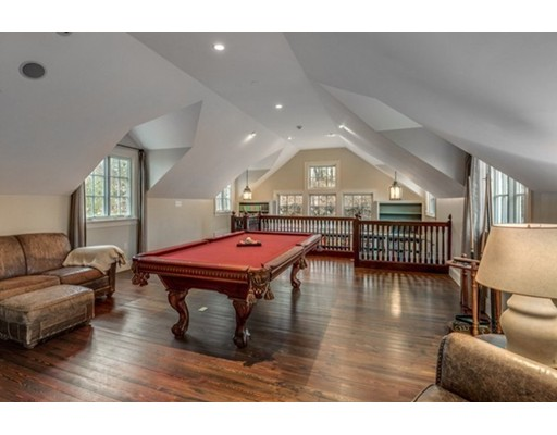 27 Paine Ave, Beverly, MA, 01915