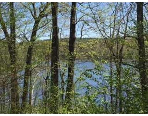 78 Sawmill Pond Rd 78, Fitchburg, MA, 01420