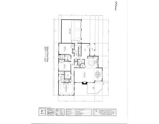 9 Sullivan's Court, West Newbury, MA, 01985
