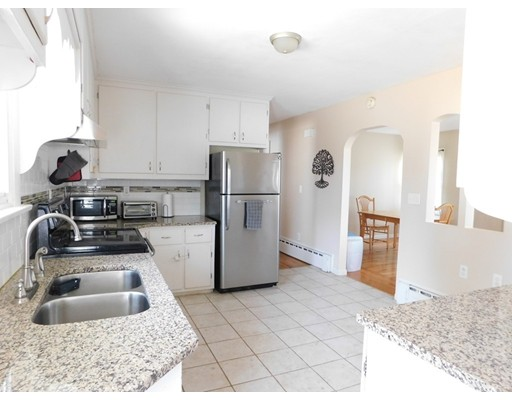 78 Marble Ave, Chicopee, MA, 01013