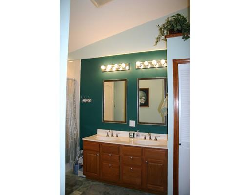 585 Sheridan St 33, Chicopee, MA, 01020