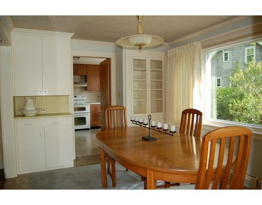 24 Gibson Road, Orleans, MA, 02653