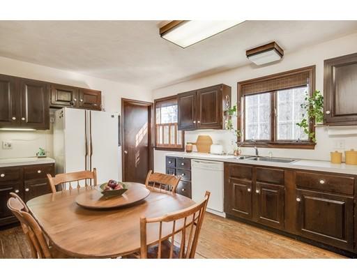 1 Cedar Ave, Rockport, MA, 01966