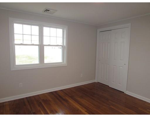 153 South Street, Granby, MA, 01033