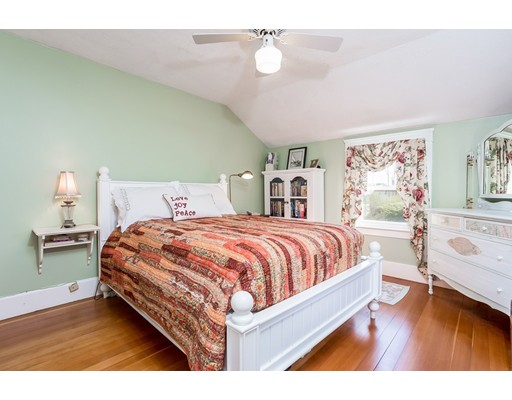 1759 Main Rd, Westport, MA, 02790