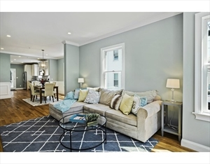 59 Berkeley Street 1 is a similar property to 353 Summer  Somerville Ma