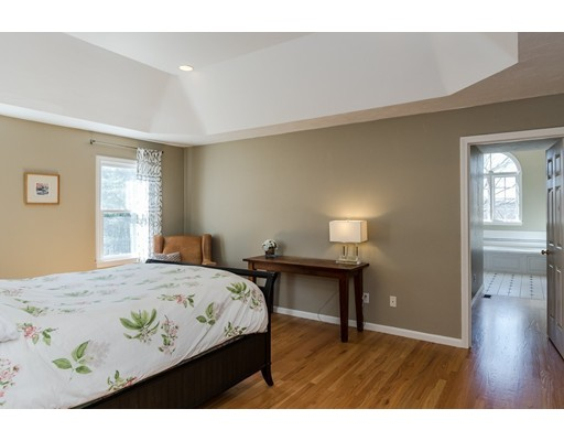 931 Concord Rd, Sudbury, MA, 01776