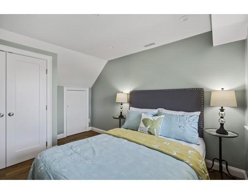 59 Berkeley Street 3, Somerville, MA, 02143