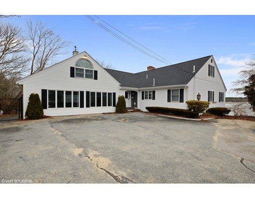 79  Jefferson Shores,  Wareham, MA