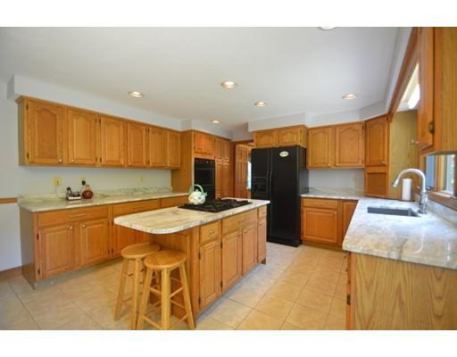225 Willis Road, Sudbury, MA, 01776