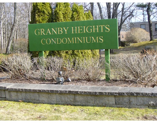3 Granby Heights 3, Granby, MA, 01033