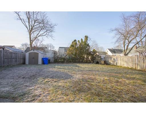11 Kelton St, Pawtucket, RI, 02861