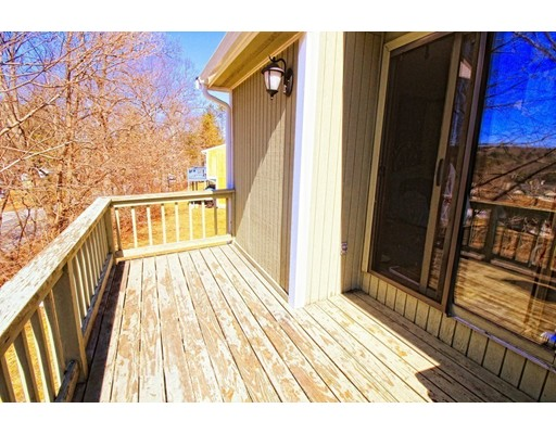 54 Londonderry Rd 54, Grafton, MA, 01519