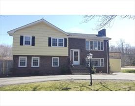 Property for sale at 85 Randolph Terrace, Canton,  Massachusetts 02021