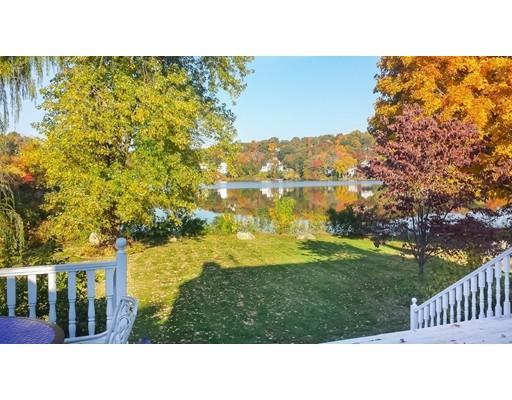 22 Spy Pond Pkwy, Arlington, MA, 02474