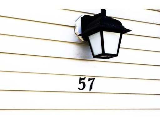 57 Decarolis Dr 57, Tewksbury, MA, 01876