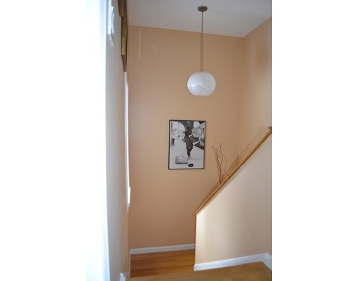 Picture 11 of 10 Fox Hollow Unit 10 Wayland Ma 2 Bedroom Condo