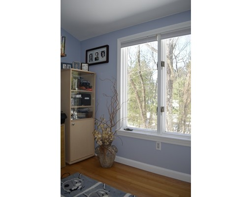 Picture 13 of 10 Fox Hollow Unit 10 Wayland Ma 2 Bedroom Condo