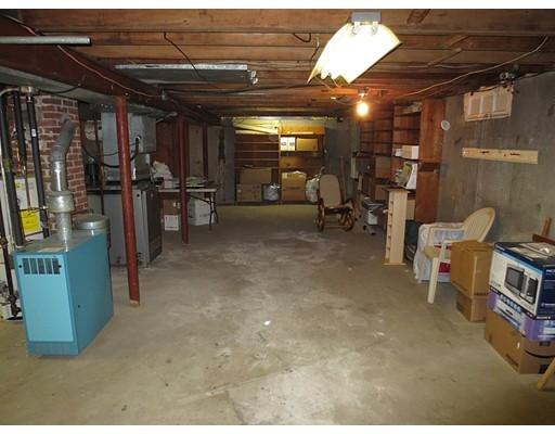 195 Blackburn, Pawtucket, RI, 02861