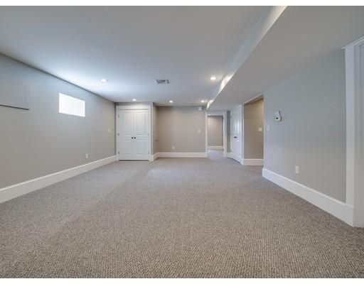 84 Nardone Rd, Needham, MA, 02492
