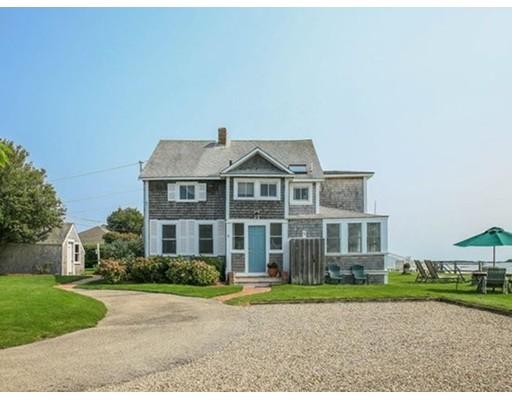 Maison unifamiliale pour l Vente à 11 Windmill Lane 11 Windmill Lane Yarmouth, Massachusetts 02673 États-Unis