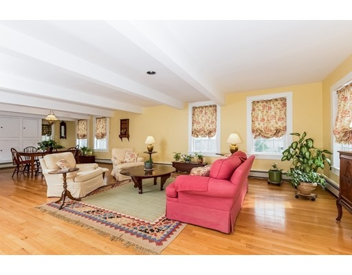 133 River St, Norwell, MA, 02061