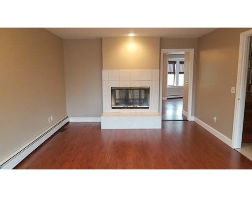 2820 County St, Dighton, MA, 02715
