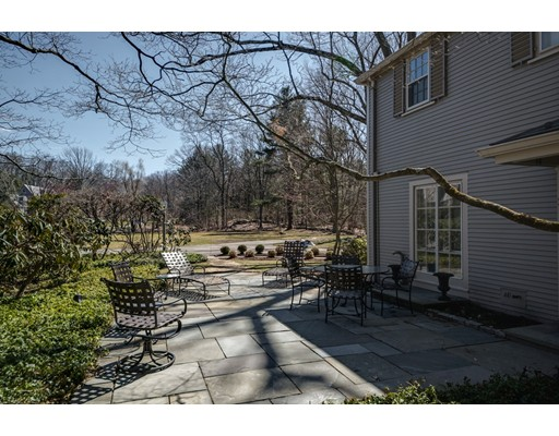 2 Phillips Pond Rd 2, Natick, MA, 01760