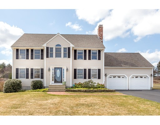 Luxury Homes For Sale In Stoughton Ma Stoughton Mls Search