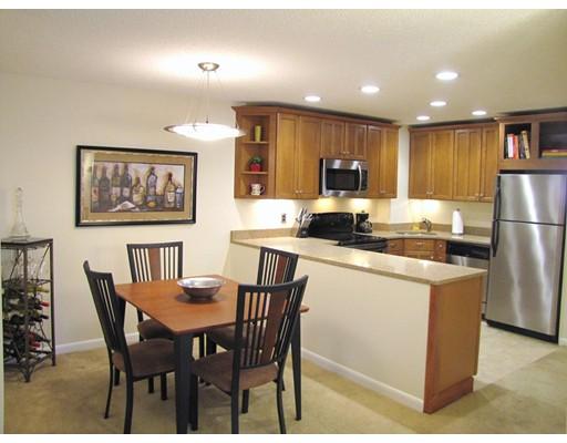 Appartement en copropriété pour l Vente à 23 Elm Street 23 Elm Street Somerville, Massachusetts 02143 États-Unis