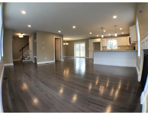 50 Brooks Place, West Bridgewater, MA, 02379