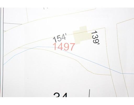 1497 Main Poland Rd., Conway, MA, 01341