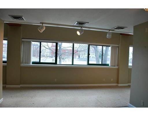 58 Merrimac St. 2-5, Newburyport, MA, 01950