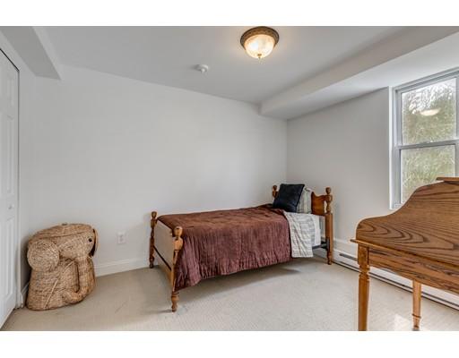 417 Essex Street, Beverly, MA, 01915