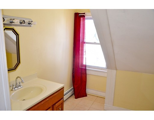 22 Sargent St., Lawrence, MA, 01841