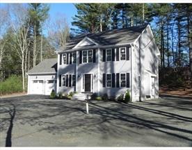 Property for sale at 792 W Washington Street, Hanson,  Massachusetts 02341