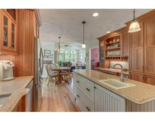 206 King St, Groveland, MA, 01834