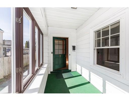 9 Glidden St, Beverly, MA, 01915