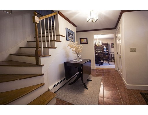 Picture 4 of 42 Country Club  Dedham Ma 4 Bedroom Single Family
