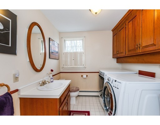 Picture 10 of 42 Country Club  Dedham Ma 4 Bedroom Single Family