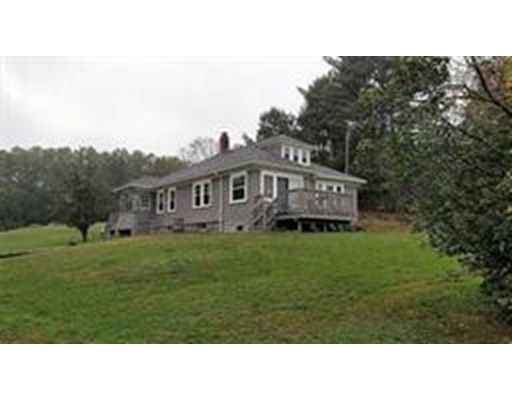 Additional photo for property listing at 71 Mason Road 71 Mason Road Dudley, Massachusetts 01571 Estados Unidos