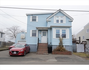 53 Seagirt Ave  is a similar property to 316 Essex St  Saugus Ma
