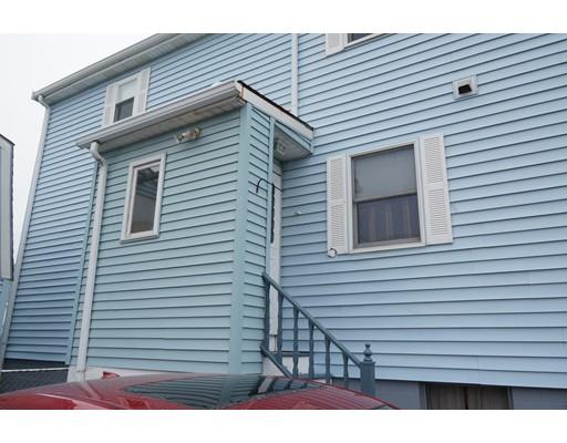 53 Seagirt Ave, Saugus, MA, 01906