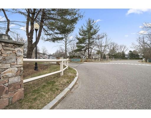 4 Post Oak Lane 15, Natick, MA, 01760
