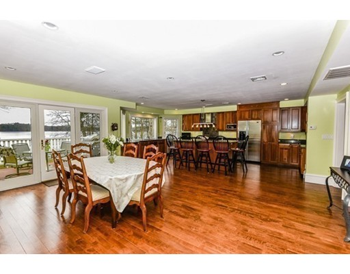 54 Oak Road, Canton, MA, 02021
