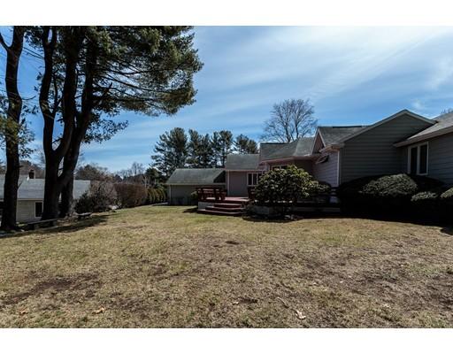 11 Woodfall Rd., Belmont, MA, 02478