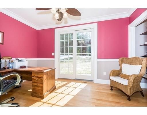 302 Harvard Rd, Bolton, MA, 01740