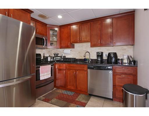 111 Foster Street 320, Peabody, MA, 01960