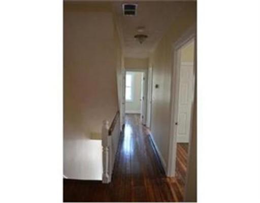 5 Bennett St 5, Beverly, MA, 01915