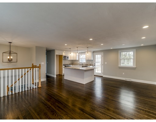 139 Myrtle St, Hanover, MA, 02339